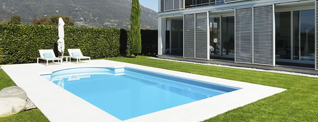 Warmtepomp voor zwembad te verwarmen prijs tips advies for Zwembad verwarmen
